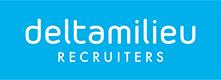 Logo deltamlieu